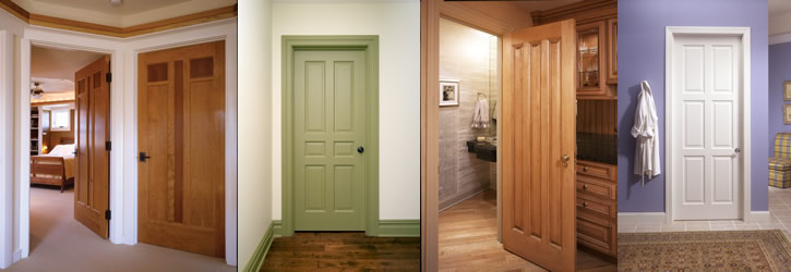 Interior doors planetlyrics Choice Image