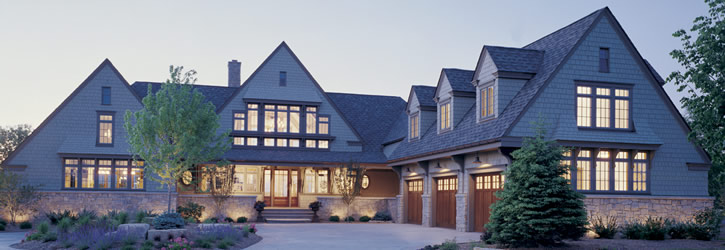 Selectwood Features Marvin Window And Door Products